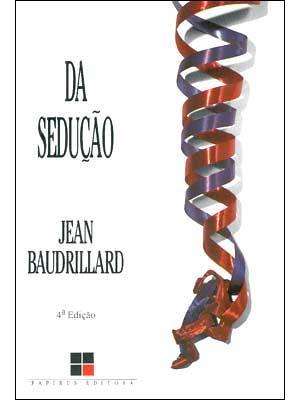baudrillard-seducao