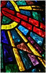 La Villita Chapel, San Antonio, TX