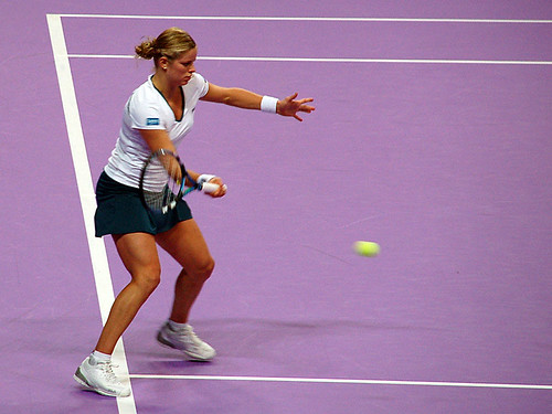 KimClijsters1 by Mercurier.