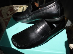 Clarks Flex Loafer 2