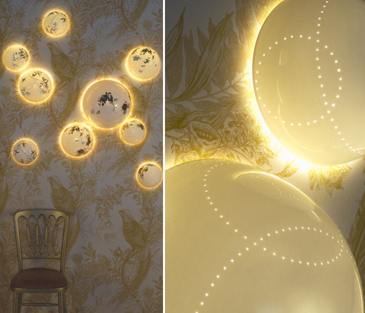 Solas Light + CJ O'Neill