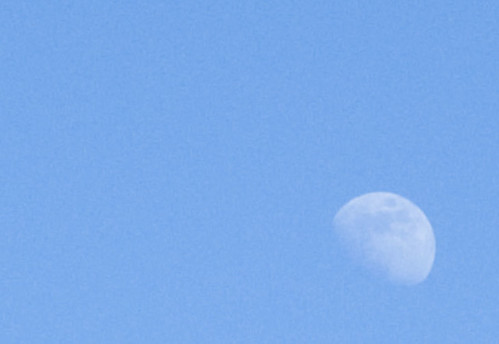 moon-in-the-day-0226