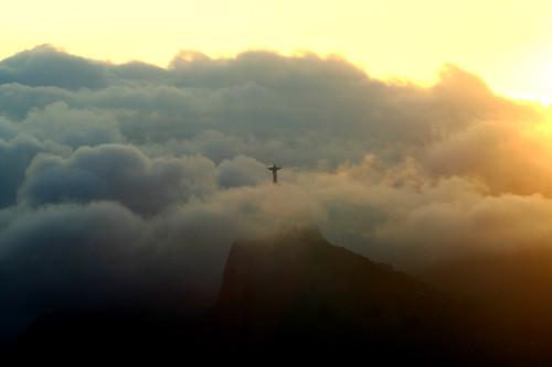 El Cristo Redentor