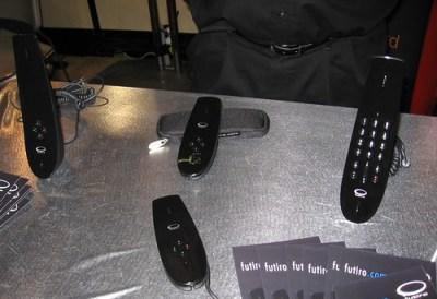 IMG_2690 futiro skype non-wireless phone