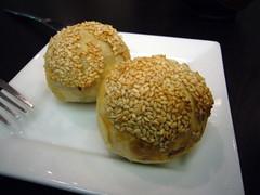 A Taste of Shanghai 小南國 2