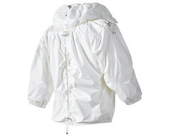stella mccartney tennis jacket - 2