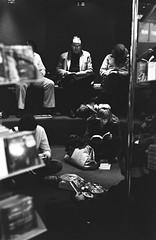 Leica24_13p.jpg
