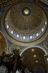 Cupola of St. Peters 2