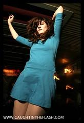 My favorite Dress St. Ex  _MG_2354.jpg