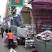 IMG_2012 setting up ladies market