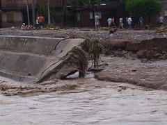 Imagen de www.undertucuman.blogspot.com