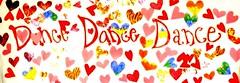 (c) Hilltown Families - Valentine Contra Dance