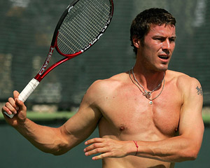 safin in indian wells