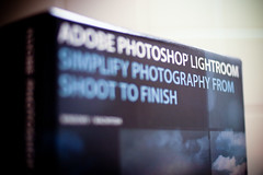 Adobe Photoshop Lightroom - 35mm f/2
