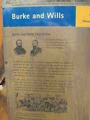 Burke & Willis