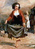 Irish-woman-dancing-edited