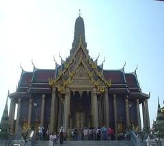 069.Prasat Phra Dhepbidorn