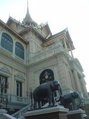 079.Chakri Maha Prasat Hall (1)