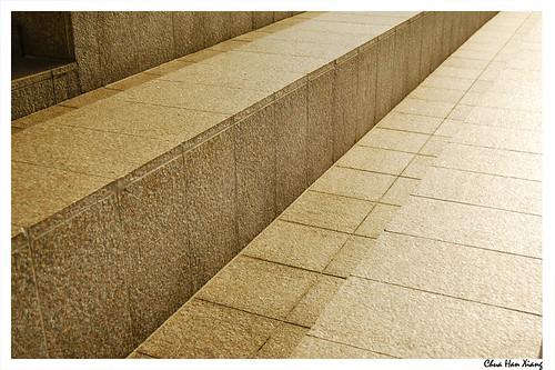 Esplanade-Stairs