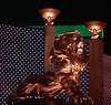 MGM Grand 1