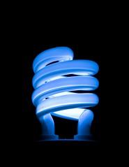Luminous Idea