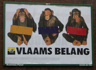 Vlaams Behang (proper)