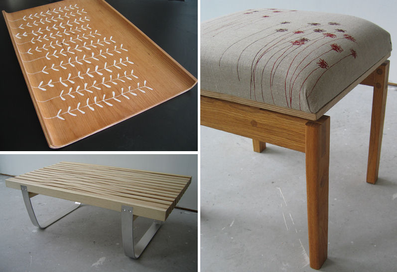 Bookhou Design