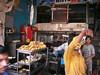 Chandni Chowk, Old Delhi