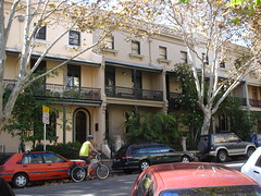 Potts Point (11)