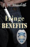 Fringe Benefits FM Meredith
