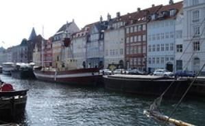 DSC00582, Copenhagen, Denmark