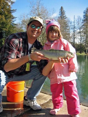 Livi's First Fish.JPG