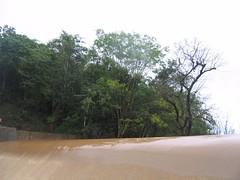 Kollibacchalu Dam -Malenadu Heavy Rain Effects Photography By Chinmaya M.Rao   (50)