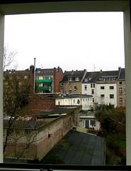 2007_02_02_window