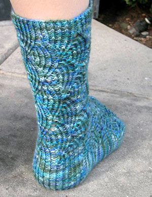 knitty - pomatomus.jpg