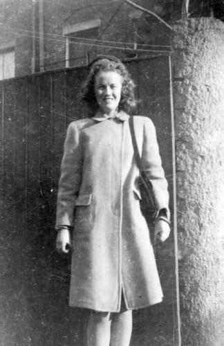 Rita Blaney