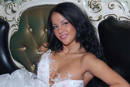 berkova2