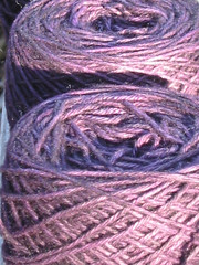 dyed cashmere 4