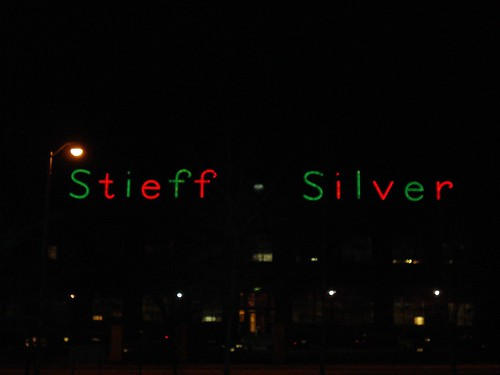 00943 Stieff Silver by nickhall, on Flickr