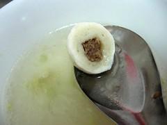 fishball soup