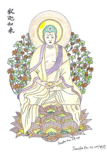 Buddha_5_1