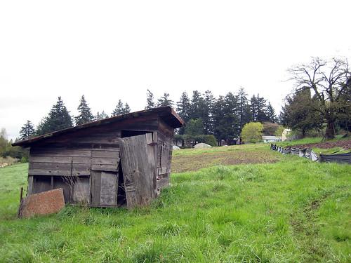 Zenger Farm
