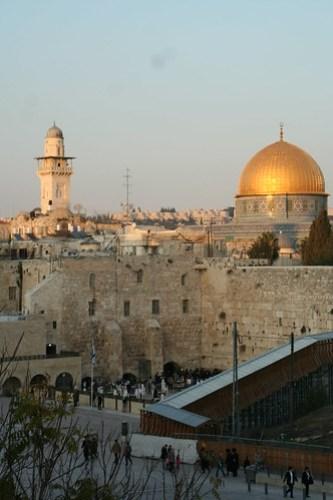 Israel_Jerusal%C3%A9n