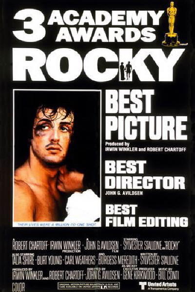 rocky1poster4