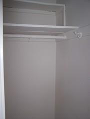 Closet #2