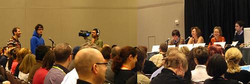 SXSW Interactive | The Future of Online Magazines
