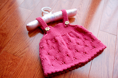 Baby dark pink top (final)