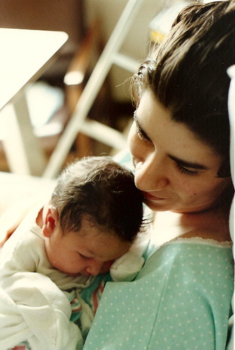 July 24th 1990