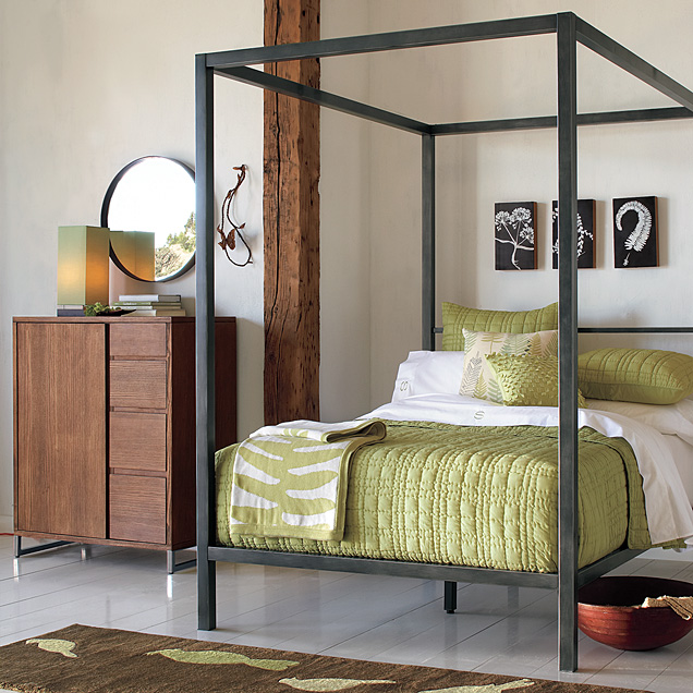 West Elm: Mirrors!
