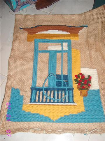 janela de aveiro